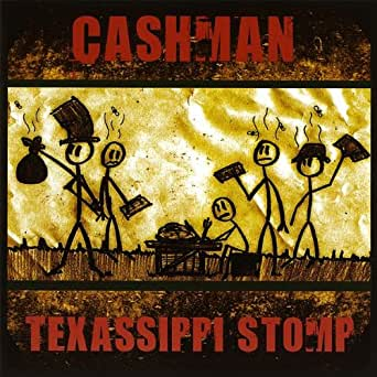 Reefer Headed Woman By Cashman On Amazon Music Amazon Com