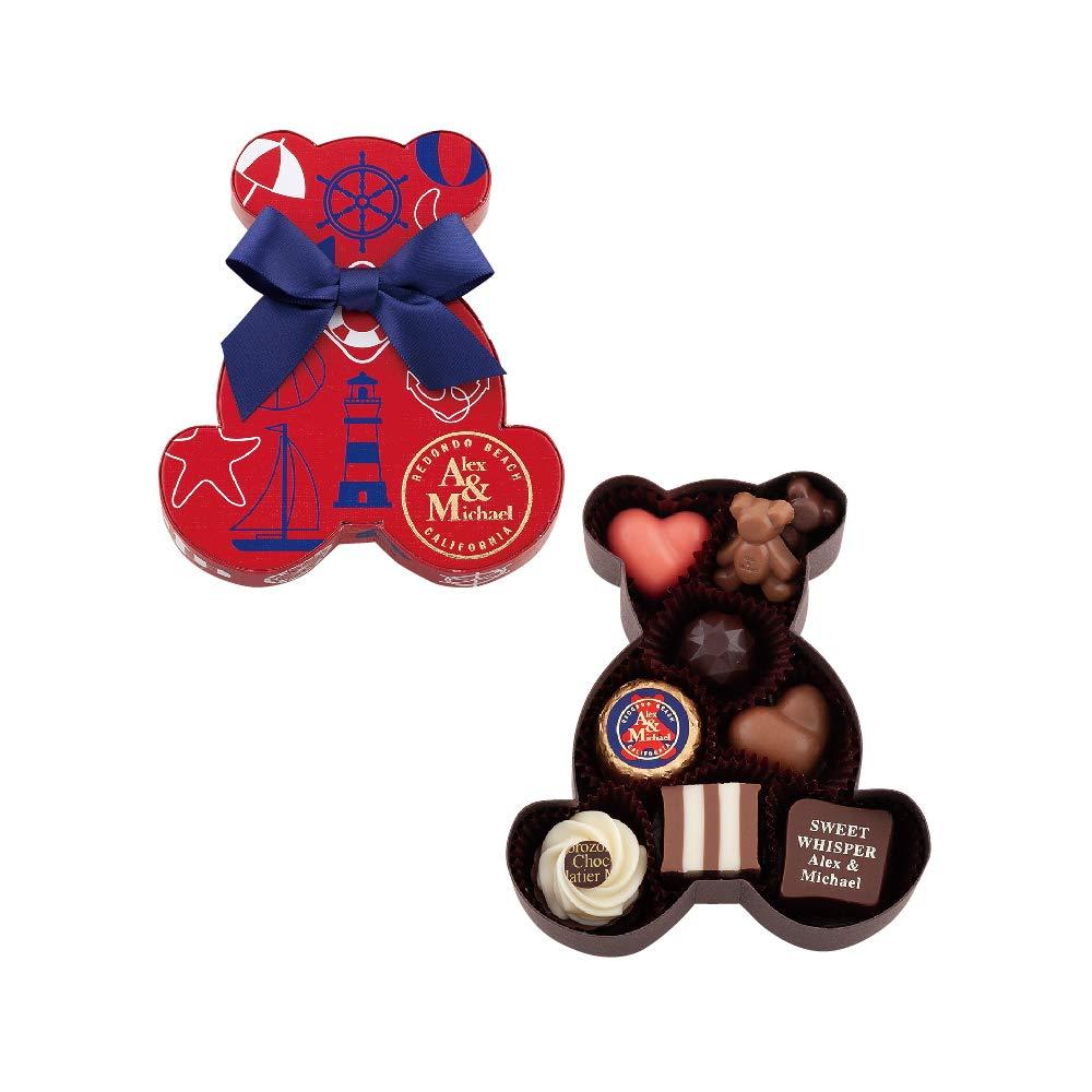 Lovely Bear(ラブリーベア)