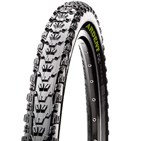 Maxxis Ardent Ardent 27.5x2.25 Wire