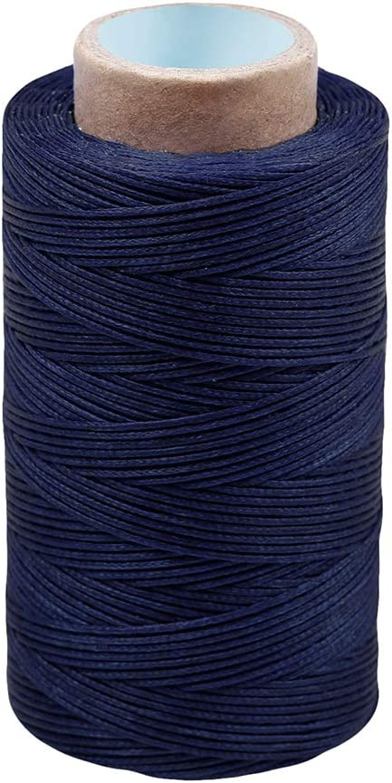 Cotton thread dark  grey 180m ideal for all sewing machines or sewing  .