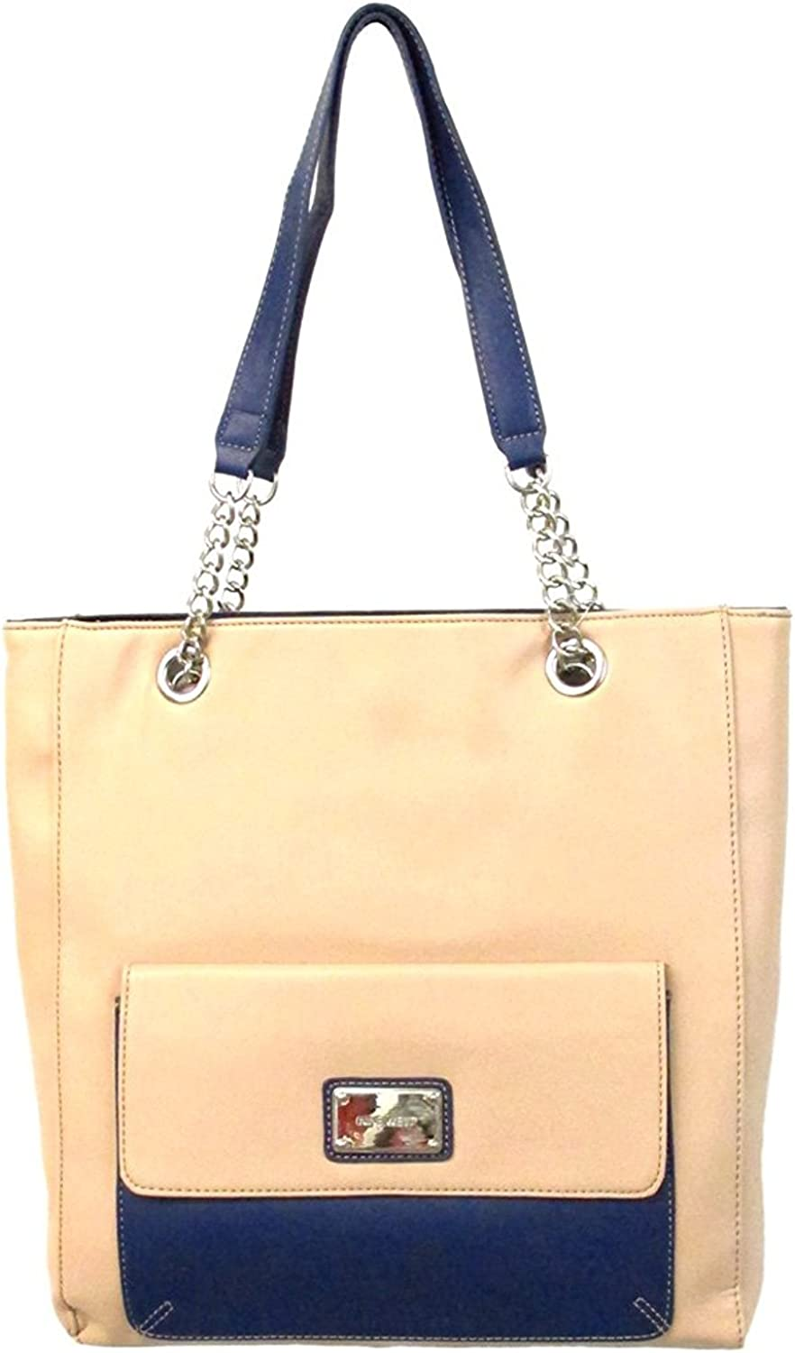 Nine West Envelope Tote