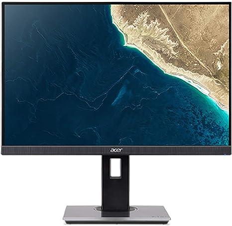 Acer B227Qbmiprzx 21,5 Pulgadas 55 cm 16:9 4ms 250ni: Amazon.es: Informática