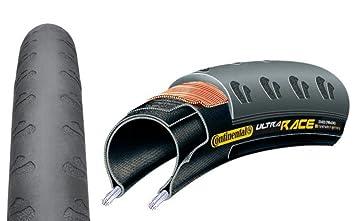 """Continental Conti Grand Prix 4000 S II faltbar 28/"""" 700x23C 23-622 schwarz Skin"""