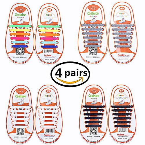 Talen (Shoes Of Kids)