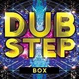 Dubstep Box