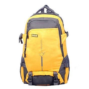 d79162a5deae Amazon.co.jp: アウトドアスポーツ/旅行/通勤/通学/ハイキング ...