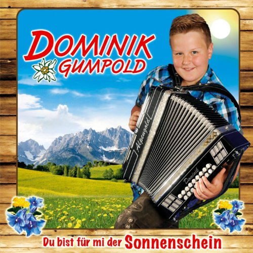 gute laune mit musik by dominik gumpold on amazon music. Black Bedroom Furniture Sets. Home Design Ideas