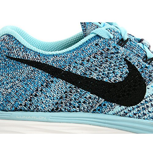 Black Copa Mens Running White Blue 698181 Summit Lagoon NIKE WH8qwpAxzW