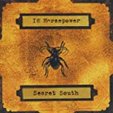 Secret South