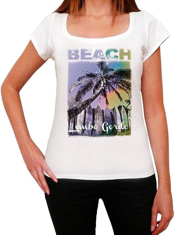 Lombo Gordo, Nombre de la Playa, Palma, La Camiseta de Las ...