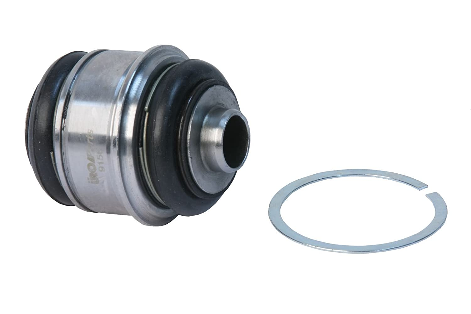 URO Parts 33 32 1 095 631 Rear Ball Joint