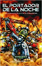 comprar novelas warhammer amazon