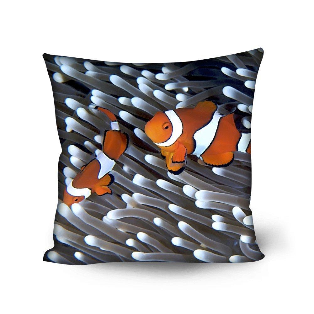 Tropical Fish-6
