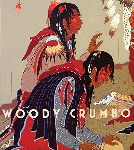 Woody Crumbo