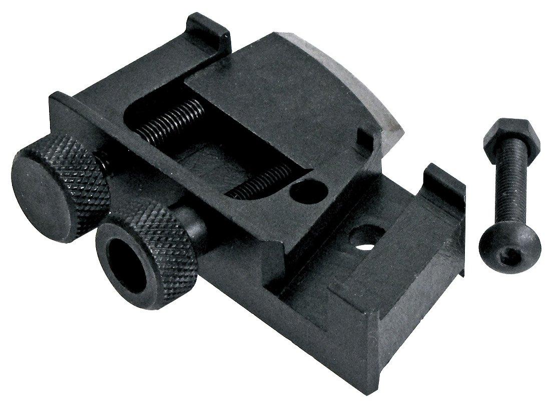 Ruko 244703-2 restauratori Male Adapter-Threader - 60 (35-152 mm) by Ruko