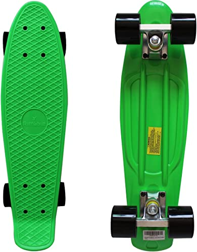 RIMABLE best cheap skateboards