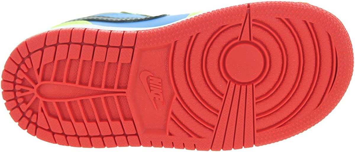 Nike Wmns Legend React Multicolore Spruce Fog Aura Mineral 301