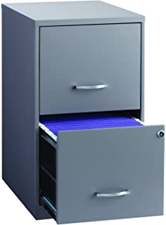 office designs file cabinet. space solutions 2drawer metal file cabinet with lock 18 office designs