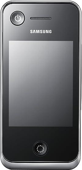 Samsung RMC30D1P2/ZG - Mando A Distancia Universal Táctil ...