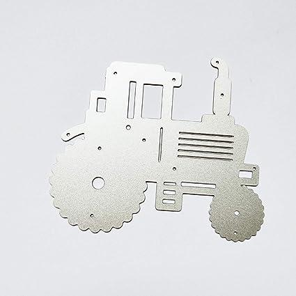 R1vceixowwi DIY Stanzschablonen Und Stempel Scrapbooking Stanzmaschine Schablonen Stanzformen Embossing Machine