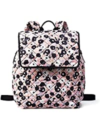 Kate Spade Ridge Street Torrence Quilted Nylon Baby Backpack