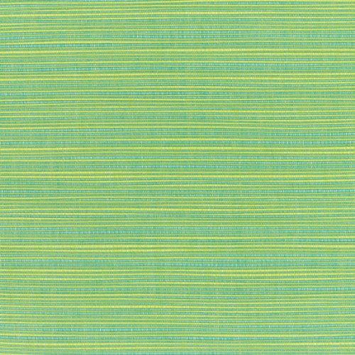 Sunbrella Dupione Paradise #8050 Indoor / Outdoor Upholstery Fabric (Sunbrella Dupione)