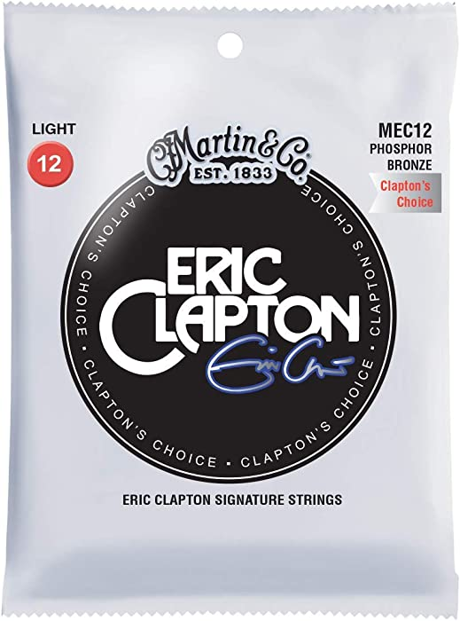 Top 8 Eric Clapton 2015 Madison Square Garden