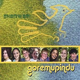 Amazon.com: Isu Tauya Pano: Shamwari: MP3 Downloads