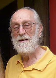 John Mann