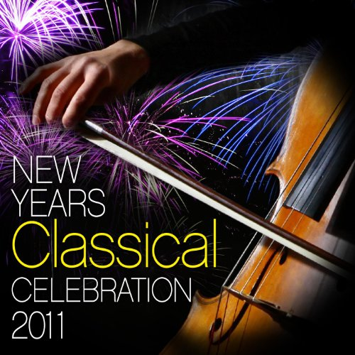 ... New Years Classical Celebratio.