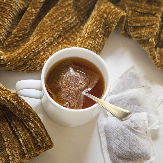 a rooibos tea zsíréget