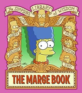 The Book of Moe: Simpsons Library of Wisdom: Matt Groening