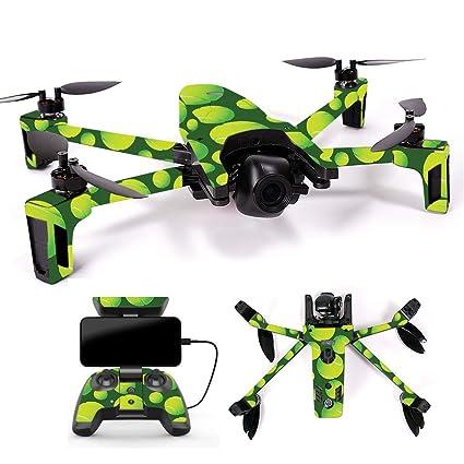 Promotion dronex pro parts, avis drone parrot prix discount