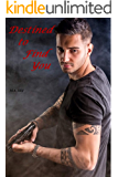 Destined To Find You (ACMS Book 4)