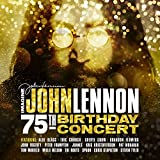 Imagine: John Lennon 75th Birthday Concert [2 CD/DVD]