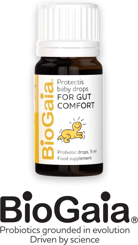 BioGaia ProTectis Probiotic Drops by BioGaia