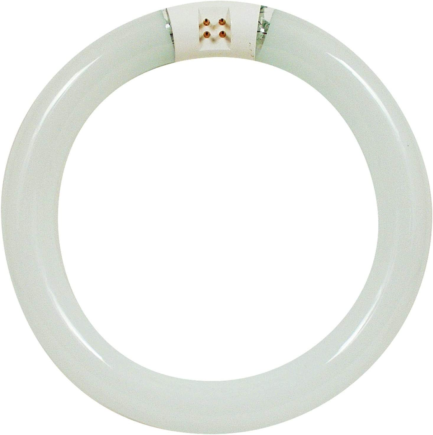 FEIT ELECTRIC FC30 fluorescent bulb, product specific