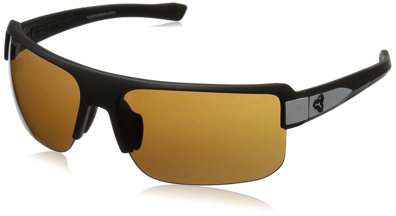 一流の品質 Ryders Eyewear Seventh ANTI-FOG Antifogサングラス – 2トーン BLACK-WHITE B06XXFTTXB BLACK-WHITE/ Eyewear BROWN LENS ANTI-FOG BLACK-WHITE/ BROWN LENS ANTI-FOG, 家具達 -kagula-:8c4a9753 --- vilazh.indexis.ru