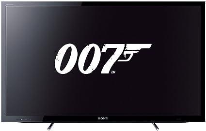 Sony KDL-40HX755 - Televisor (101,6 cm (40