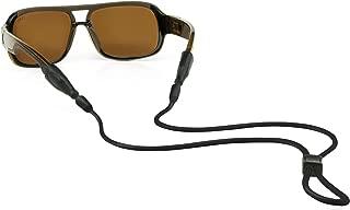 product image for Croakies (CROCY Terra System Sport Eyewear Retainer