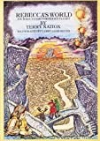 Rebecca's World by Terry Nation (1978-01-01)