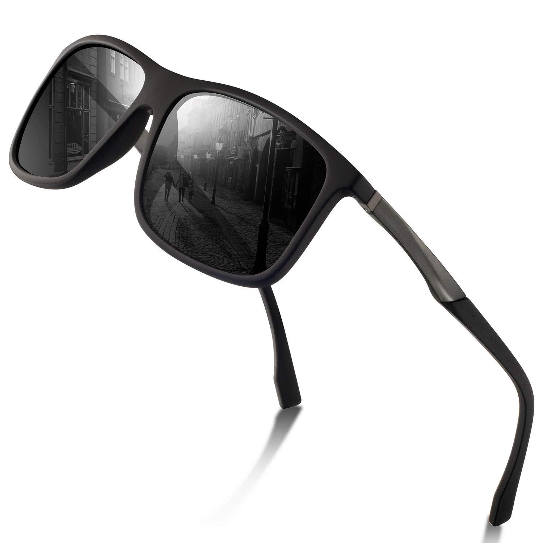 Am besten bewertete Produkte in der Kategorie Sonnenbrillen
