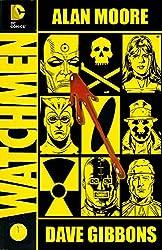 Watchmen, Deluxe Edition
