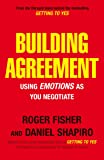 Building Agreement^Building Agreement