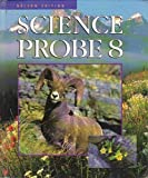 Science Probe 8, Bauman, Zymunt and Bullard, Ruth K., 0176047158