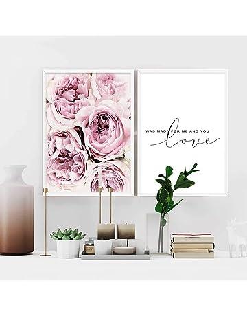 Tableaux - Tableaux, posters et arts décoratifs : Cuisine & Maison ...