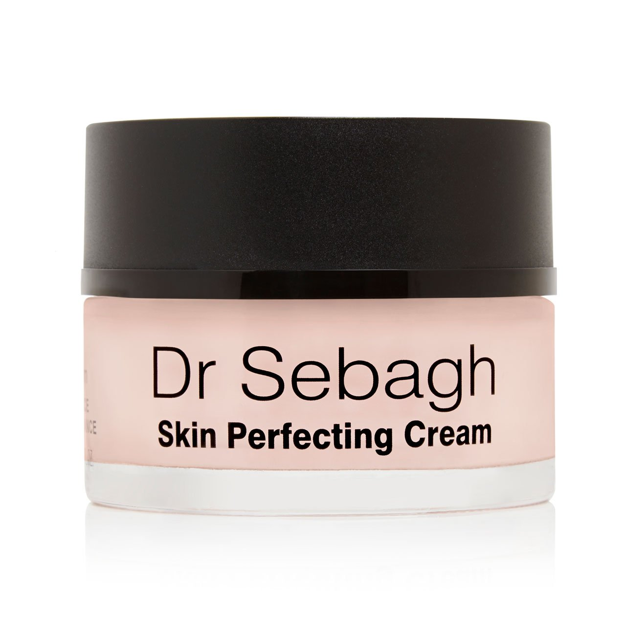 ドクターセバーグ Skin Perfecting Cream 50ml/1.7oz並行輸入品 B079QGDZ4S