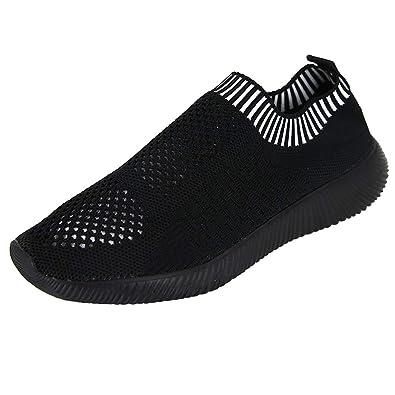 Chaussures PlatesChaussettes Volantes Sandales Femmes De Hulky ID2H9E