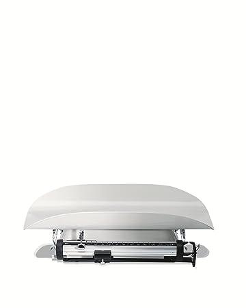 Amazon.com: Seca – Báscula 725 mecánico Infant – kilogramos ...