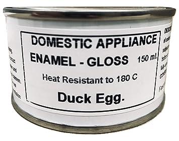 1 x 150 ml de huevo de pato polarmk nevera, cocina y ...